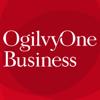 OgilvyOne Business