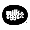 Milk and Eggs Co