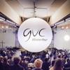GvC Bewegung