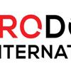 Metrodome International