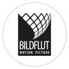 BILDFLUT - Motion Picture