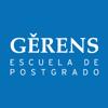 EPG Gerens