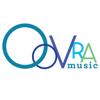 Oovra Music