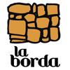La Borda