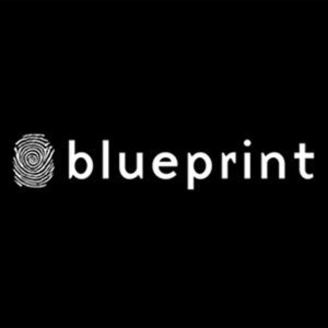 Blueprint events on vimeo malvernweather Choice Image