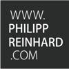 Philipp Reinhard