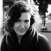 Ariane Aubin-Cloutier