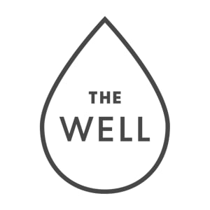Profile picture for The Well