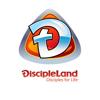 DiscipleLand