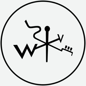 Profile picture for Weathervane Music