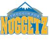 Thuggin for Nuggetz
