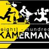 800 Kamerman/ Trent Kamerman