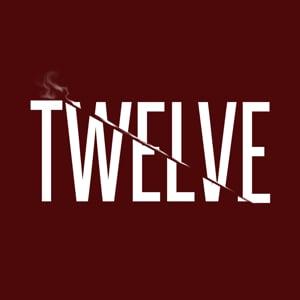 Profile picture for TWELVE