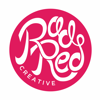 Rad Red Creative