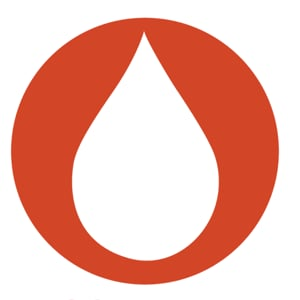 Profile picture for Blood:Water