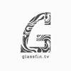 Glassfin