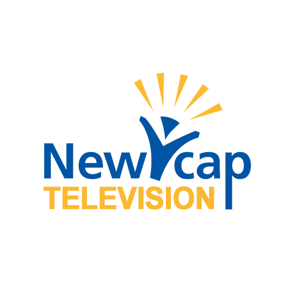 Profile picture for Newcap Television