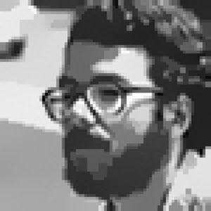 Profile picture for smartindie