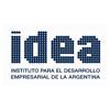 IDEA Argentina