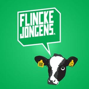 Profile picture for Flincke Jongens