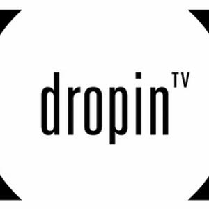Profile picture for DropIn-TV