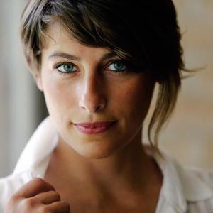 Profile picture for gloria aura bortolini