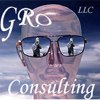GRO Consulting