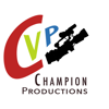 Champion Video Productions