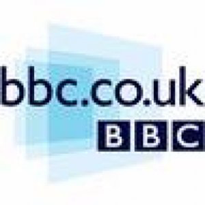 Profile picture for BBC