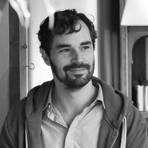 Profile picture for paul blaudschun
