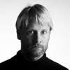 Morten Mejnecke
