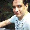 Pablo Brandão