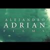 Alejandro Adrian