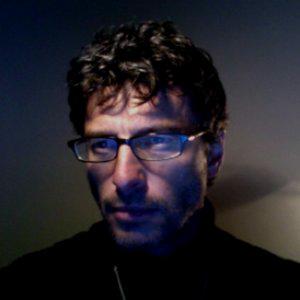 Profile picture for jon Pullman