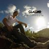 Claudio Filmes