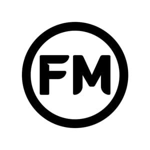 Profile picture for FURIAMAG®