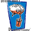 Brain Juice Productions