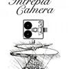 Intrepid Camera