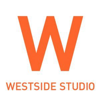 Westside Studio