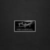 VSI | AERIAL