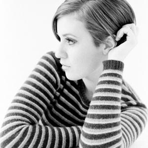 Profile picture for Belinda McCulloch
