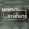 MINDO STUDIOS