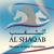 Al Shaqab (Breeding & Show)