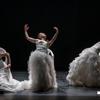 TIDA - Teatro Instabile di Aosta
