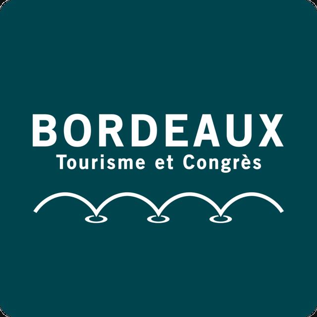office de tourisme bordeaux recrutement
