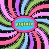 Psytube