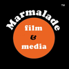 Marmalade Film and Media