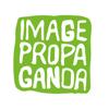 imagepropaganda