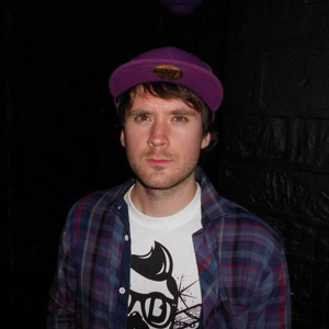 Profile picture for Jonny Ashelford