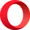 Opera Mediaworks Latam